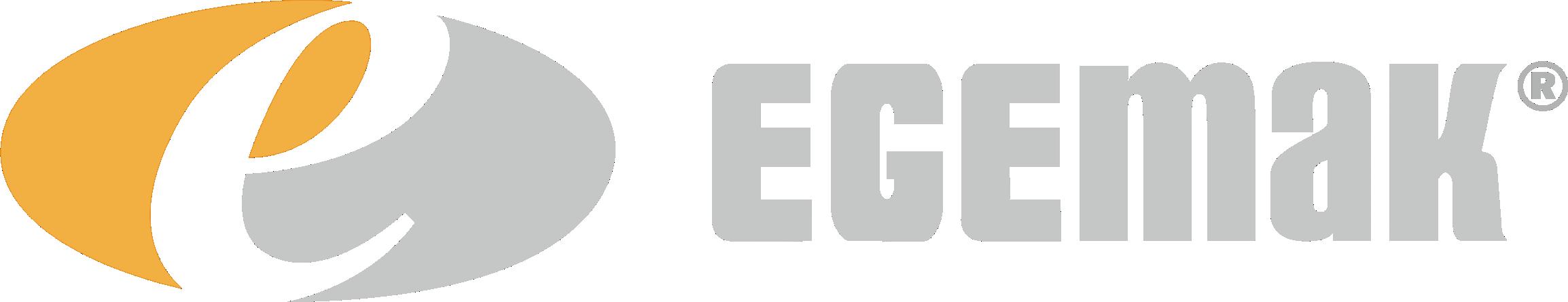 EGEMAK